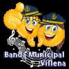 banda municipal final