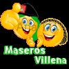 maseros